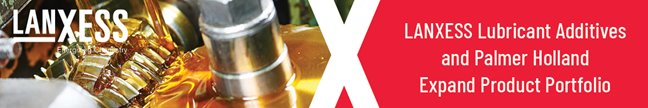 lanxess-lubricant-additives-expansion.jpg