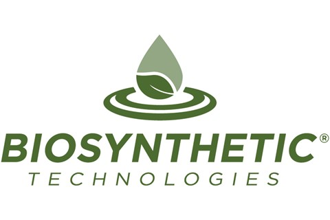 green Biosynthetic Technologies logo