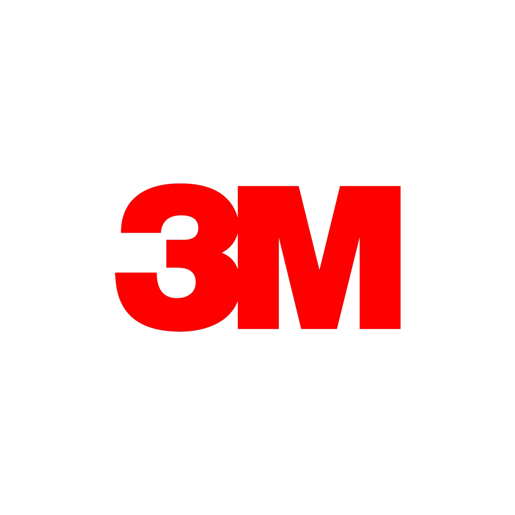 3M Advanced Materials Logo