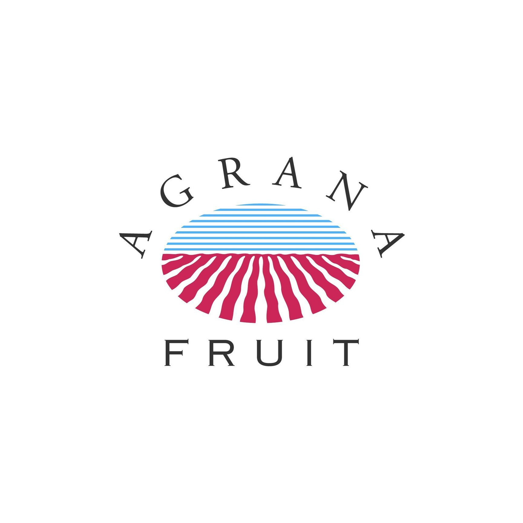 Agrana Fruit US Logo