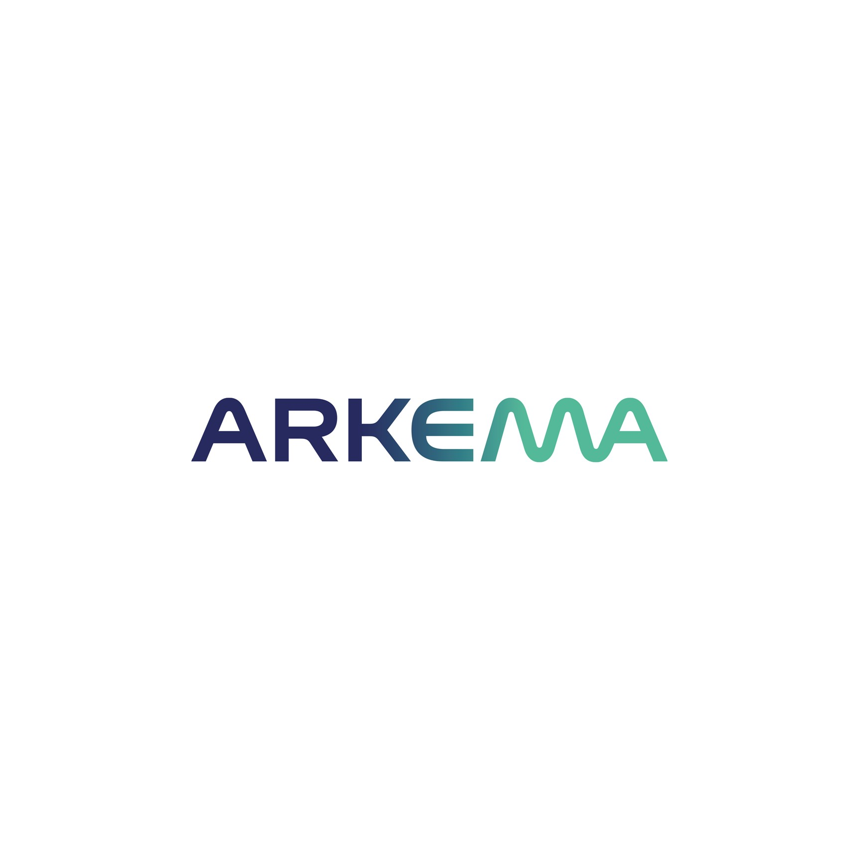 Arkema Coating Resins Logo