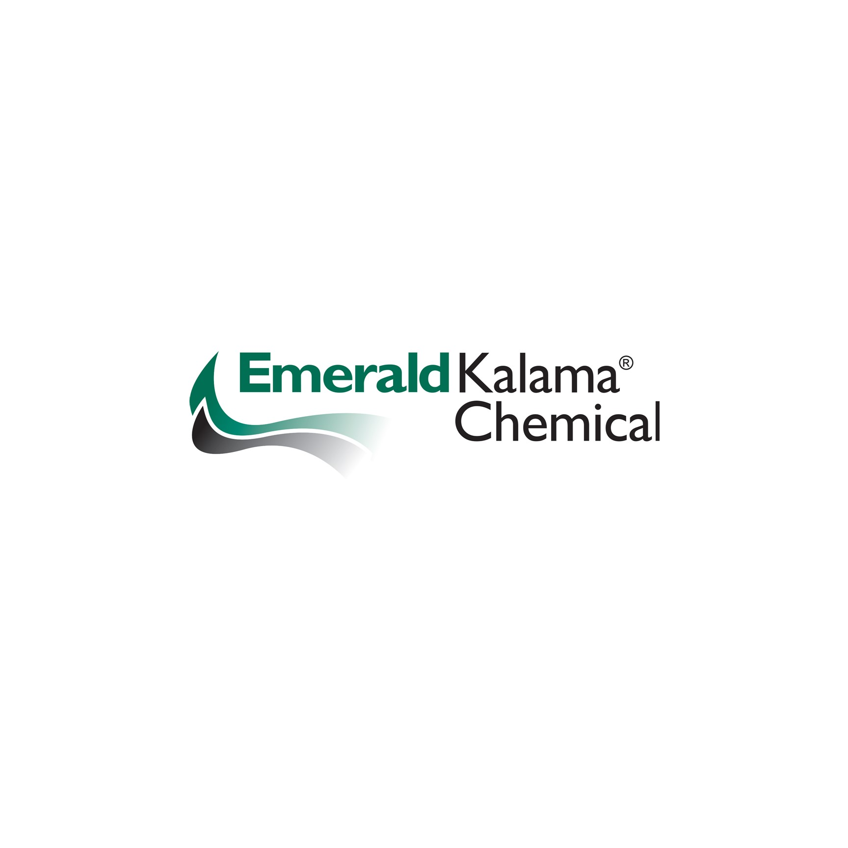 Emerald Kalama Chemical Logo