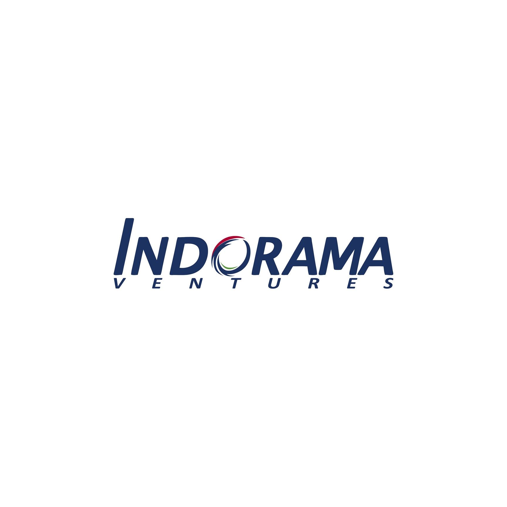 Indorama Ventures Oxides LLC Logo