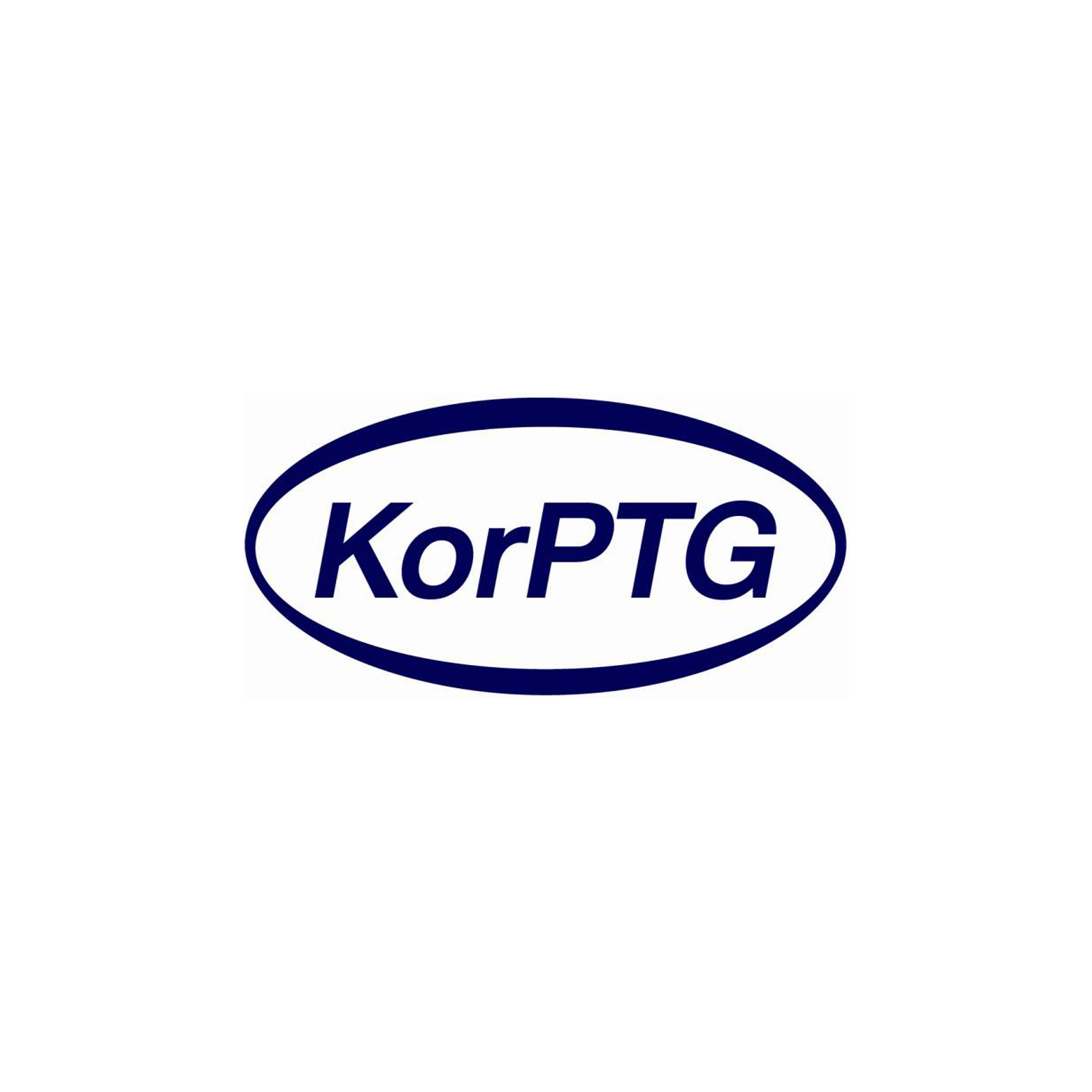 Korea PTG Co., Ltd. Logo