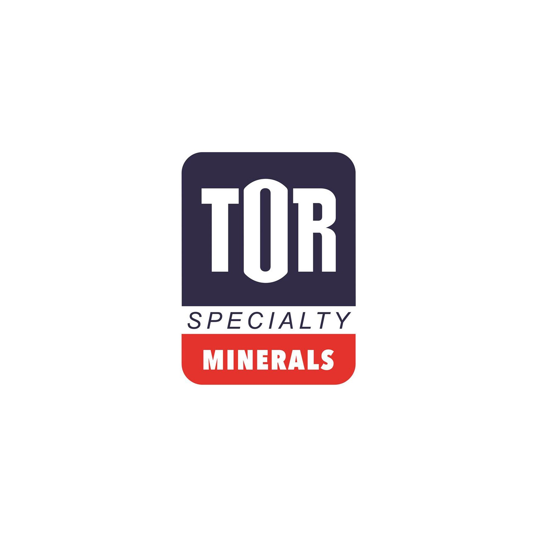 TOR Minerals International Inc Logo