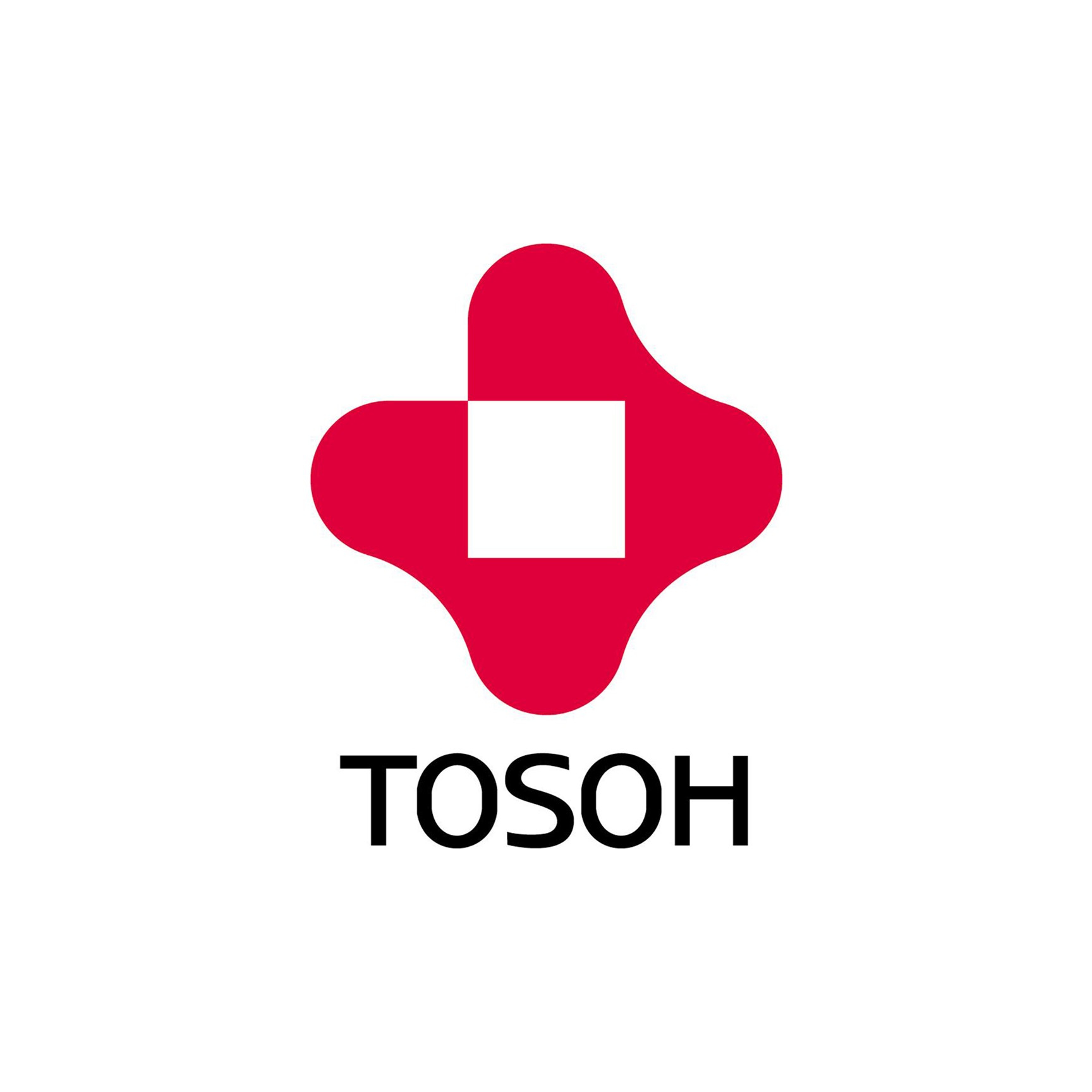 Tosoh Specialty Chemicals USA Logo