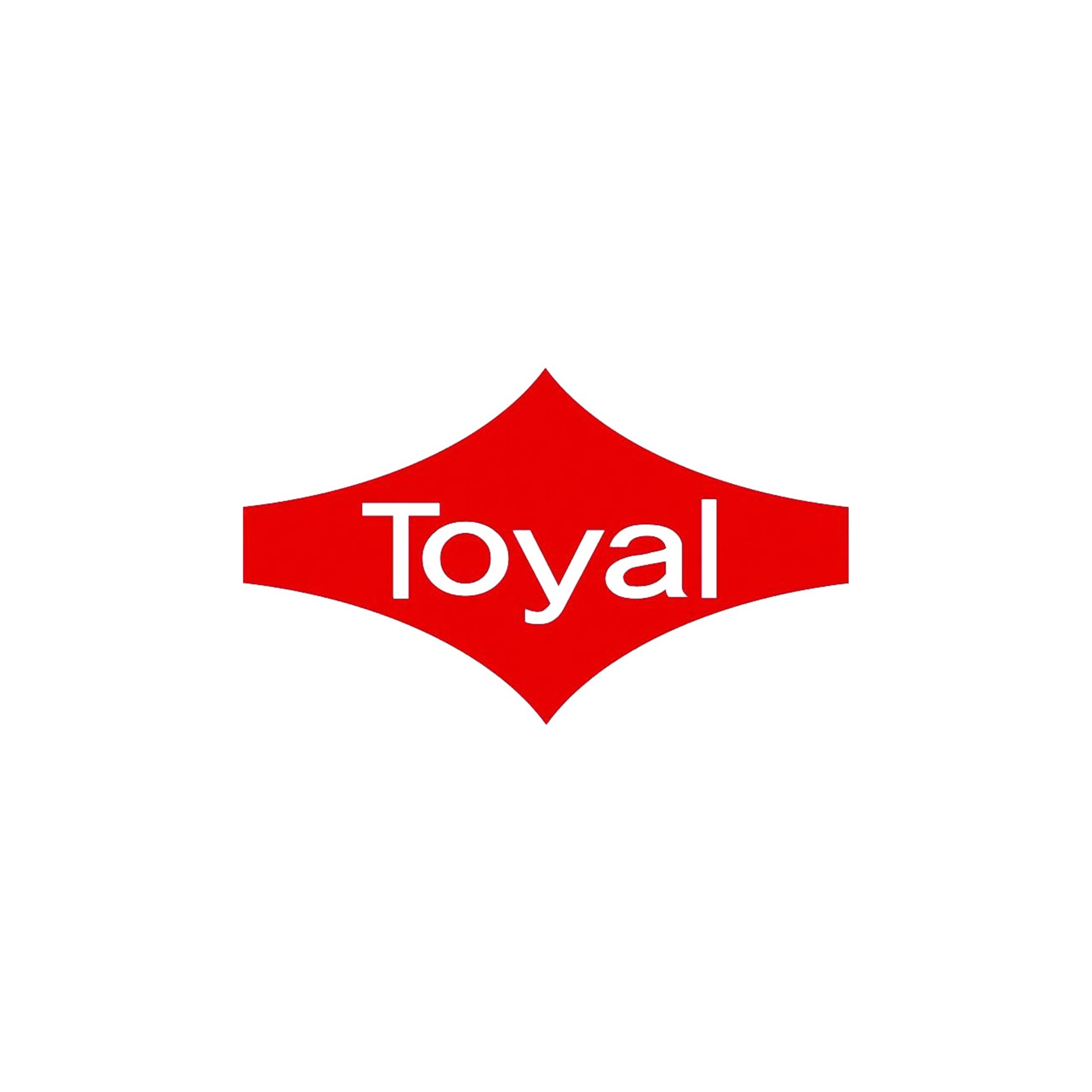 Toyal America Inc Logo